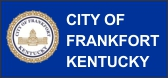 City of Frankfort