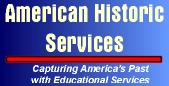 American Historic Services
