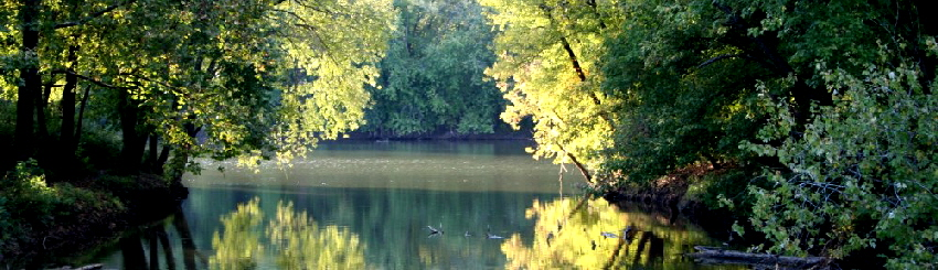 cropped-Confluence-Tates-Creek-into-Ky-River